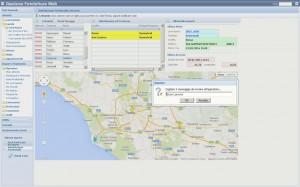 getweb_screenshot5