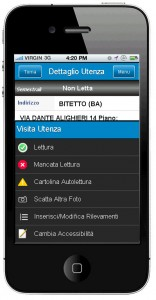 getwebmobile12