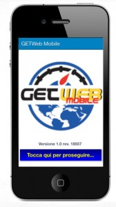 getwebmobile4