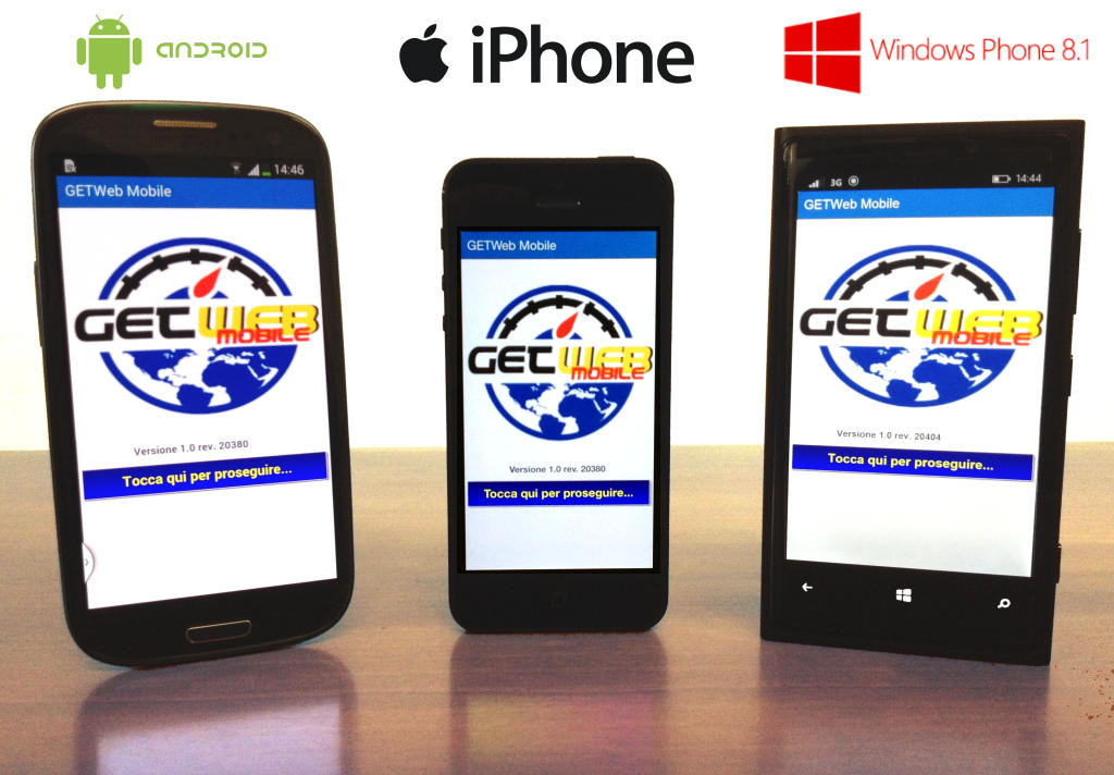 GETWebMobile_EveryDevice