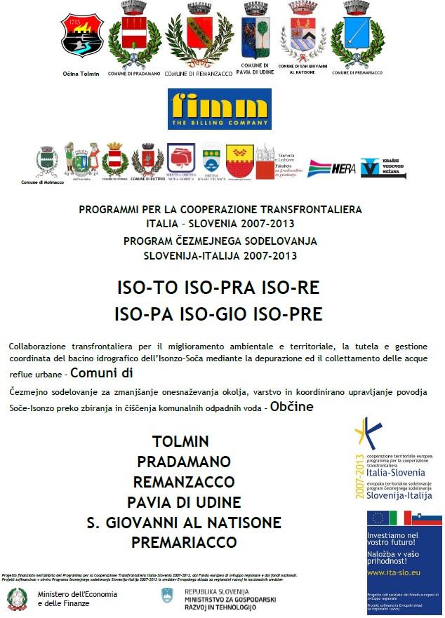 Locandina_Ita_Slo