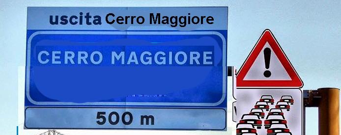 Foto Cerro Maggiore