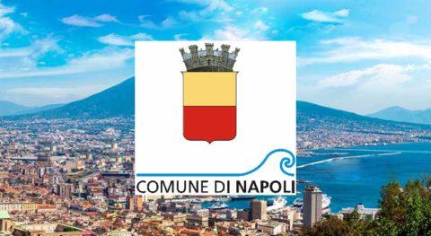 napoli copiaLettura contatori Gas Napoli