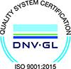logo SO_9001